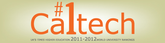 UK Times Higher Education 2011-2012 World University Rankings